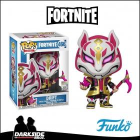 Fortnite Drift Pop Fortnite Free Xbox