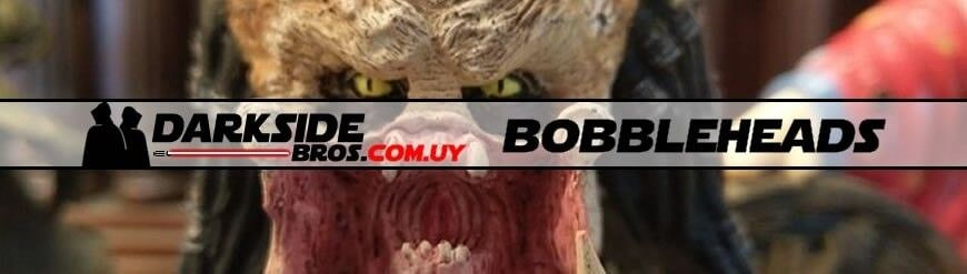 BobbleHeads