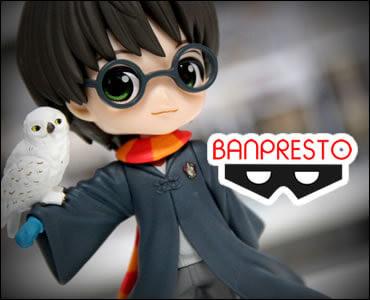 CMS Banpresto