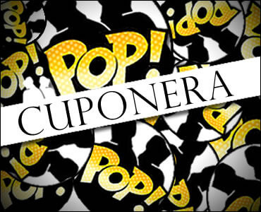 CuPOPnera