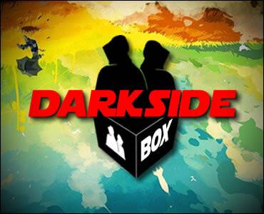 Darkside Box
