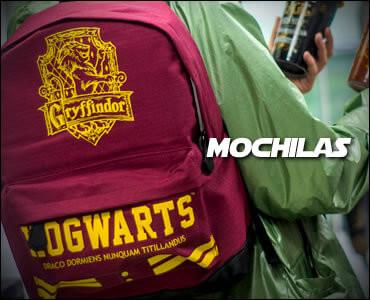 CMS Mochilas
