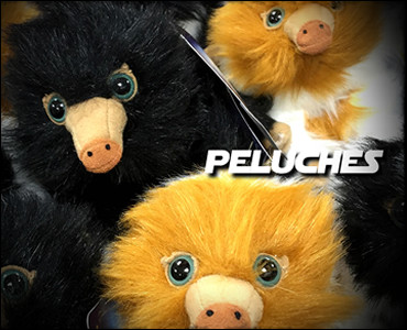 CMS Peluches Mobile