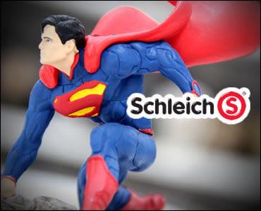 CMS Schleich
