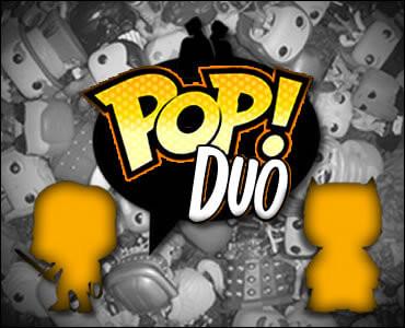 CMS Funko Pop Duo MOBILE