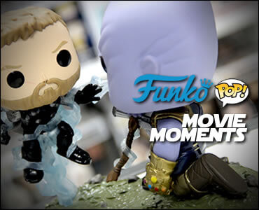 CMS Funko Pop Movie Moments MOBILE