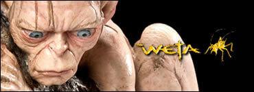 Weta Collectibles